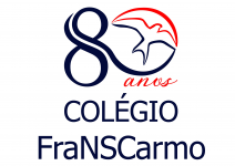 Logo of Colégio Franciscano Nossa Senhora do Carmo